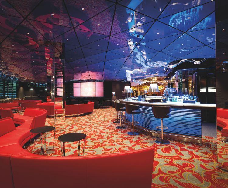 Casino Bregenz Essen
