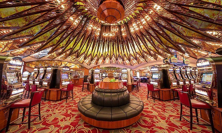 Silvester Casino Bregenz
